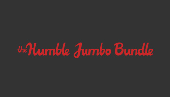 humble-jumbo-bundle-tile