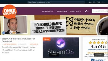 steamos-browser