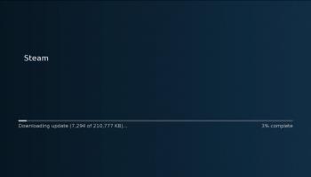 steamos-update