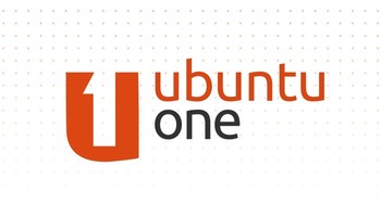 ubuntu one tile