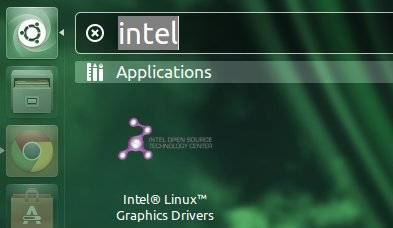 intel-driver-update-utility-unity