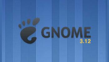 gnome-tile-2