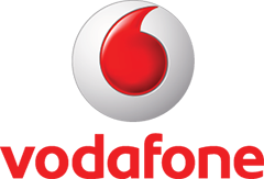 logo-vodafone_insights_blog
