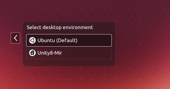 Meet The Slick New Unity Lock Screen Coming to Ubuntu 14 04
