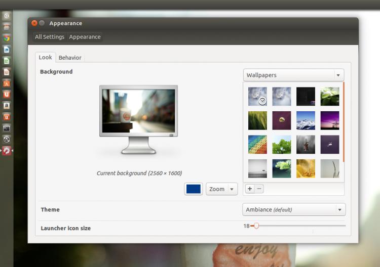 Ubuntu 14.04: 7 migliorie che potresti amare sul serio! Screen Shot 2014 03 04 at 17.30.35 750x528 TechNinja