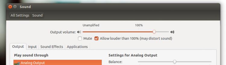 Ubuntu 14.04: 7 migliorie che potresti amare sul serio! Screen Shot 2014 03 04 at 17.30.58 750x218 TechNinja