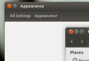 Ubuntu 14.04: 7 migliorie che potresti amare sul serio! Screen Shot 2014 03 04 at 17.33 TechNinja