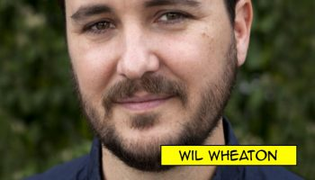 Wil-Wheaton-guest