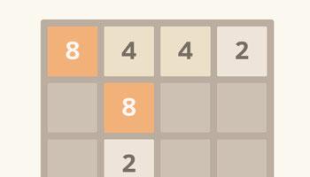 Puzzle Game '2048' Packaged Up For Ubuntu - OMG! Ubuntu!