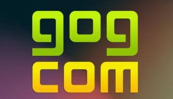 tile gog.com