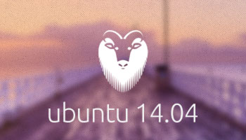 Ubuntu 14 04 2 LTS Released   Ubuntu 14.04 Trusty Tahr Wallpaper