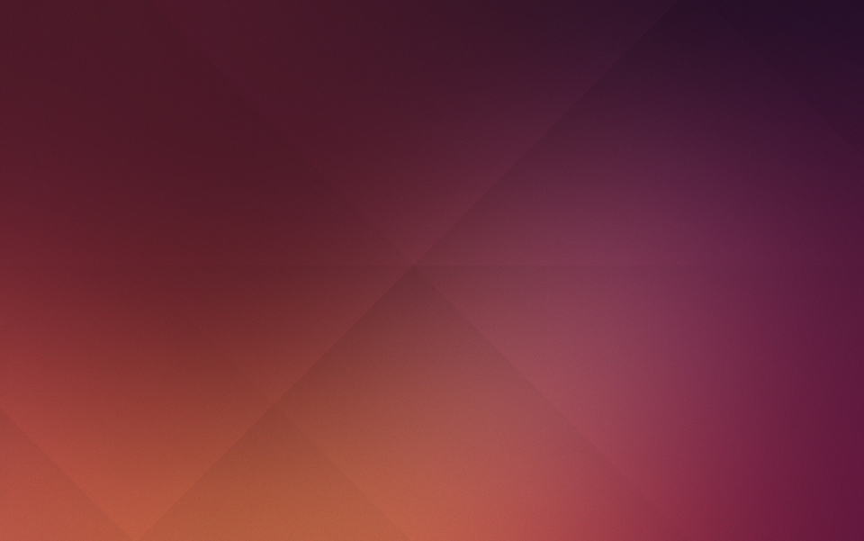 This Is The New Ubuntu 14 04  Ubuntu 14.04 Wallpaper