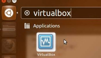 11-install-virtualbox-ubuntu