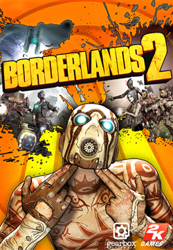 Borderlands2boxart3-1