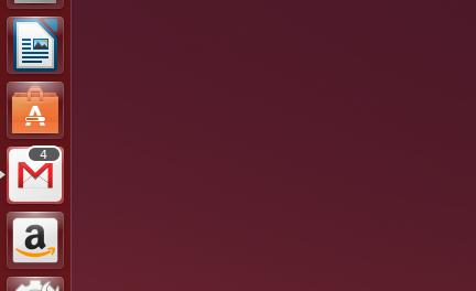 web apps 14.04