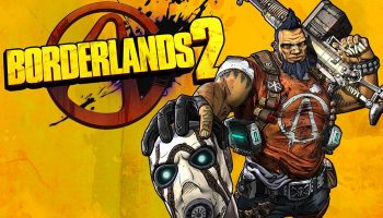borderlands2-tile