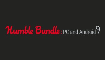 humble-bundle-9-tile