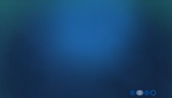 Xubuntu 12.10