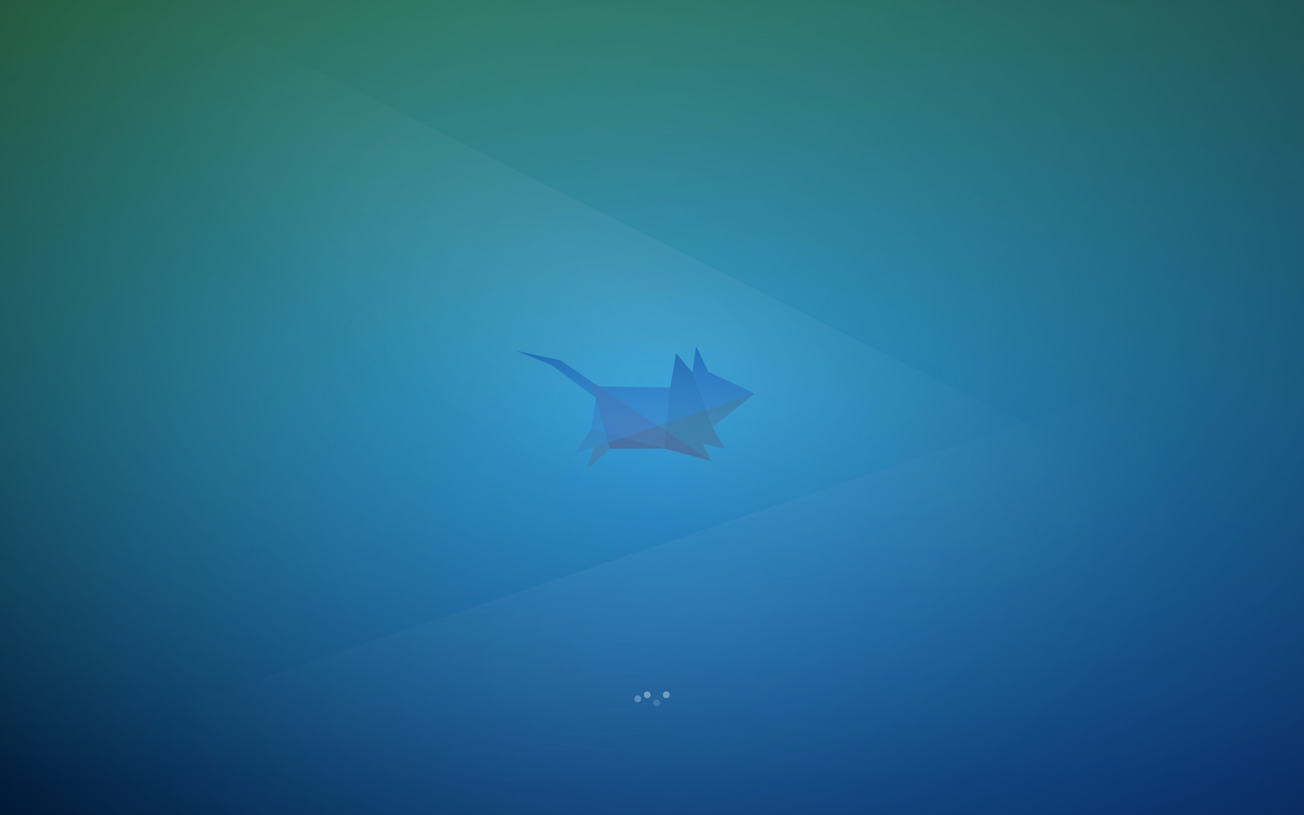 Xfce 4 12 Released After  Ubuntu 14.04 Wallpaper