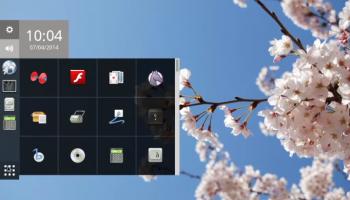 maynard desktop