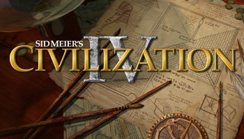 civilization tile