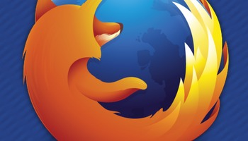 Firefox 30 Features UI Changes, Disables Plugins By Default