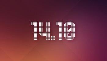 utopic unicorn 14.10
