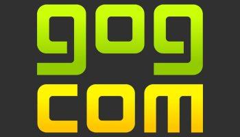 gog-com-tile