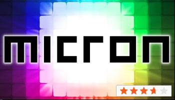 micron review thumbnail
