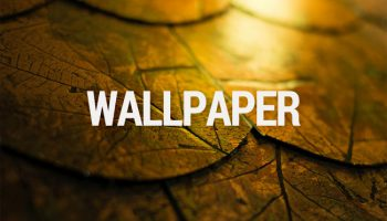 wallpaper-tile