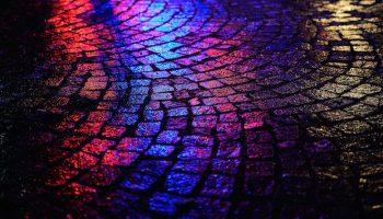 Kronach Leuchtet by Brian Fox