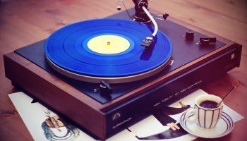 Music by Tomasino