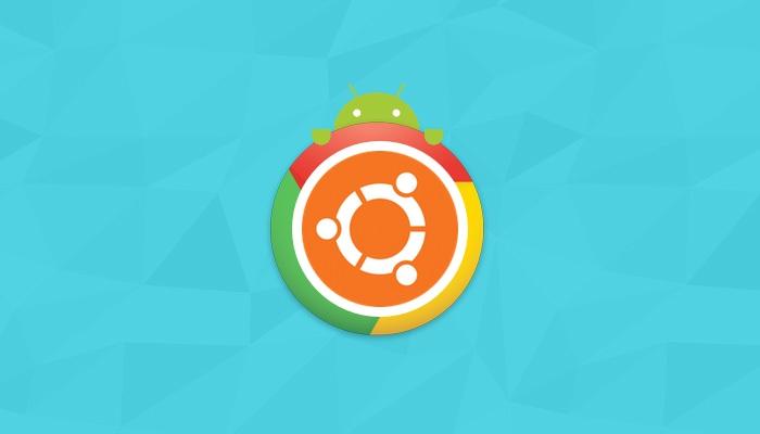 android emulator for linux ubuntu 12.04