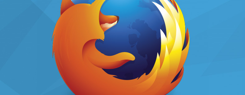 Firefox 41 Released With Built-In Instant Messenger - OMG
