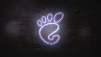 You can upgrade to GNOME 3.12 - but it's not advised