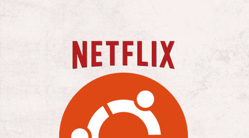 This Nifty Script Lets You Watch Netflix in Vivaldi Web