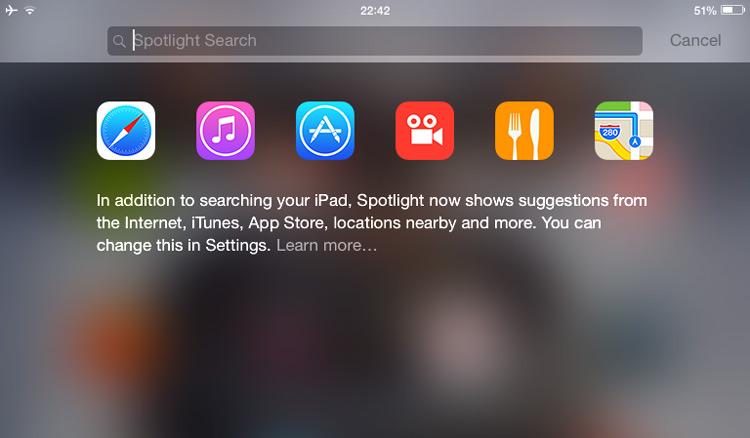 spotlight-ios-2