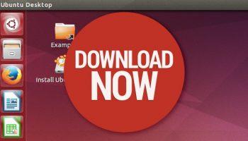 download ubuntu graphic