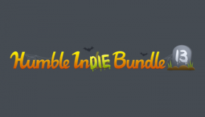 humble-bundle-13-small
