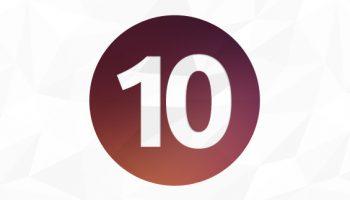 ubuntu-10