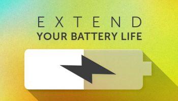 better-battery-life-