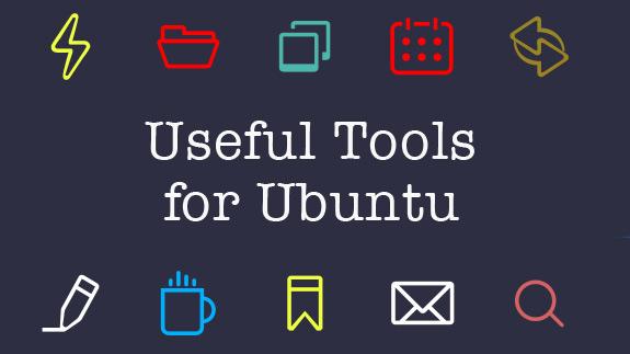 11 Useful Utilities To Supercharge Your Ubuntu Experience - OMG! Ubuntu!