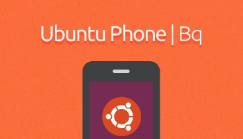 bq ubuntu phone tile