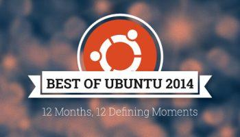 ubuntu 2014