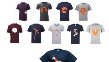 ubuntu-tshirts