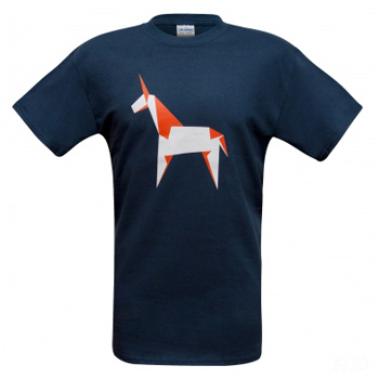 unicorn-t-shirt