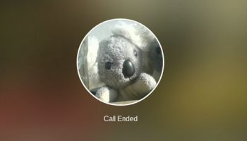 facebook-video-call-tile