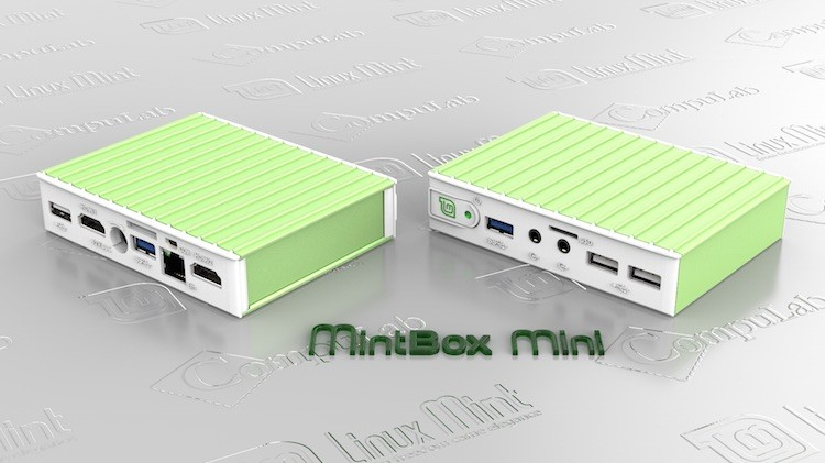 http://www.omgubuntu.co.uk/wp-content/uploads/2015/01/mintbox-mini-fitlet-750x421.jpg