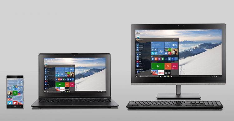win10-across-devices