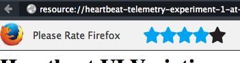 Heartbeatflow1